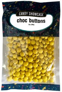 45656-choc-buttons-yellow