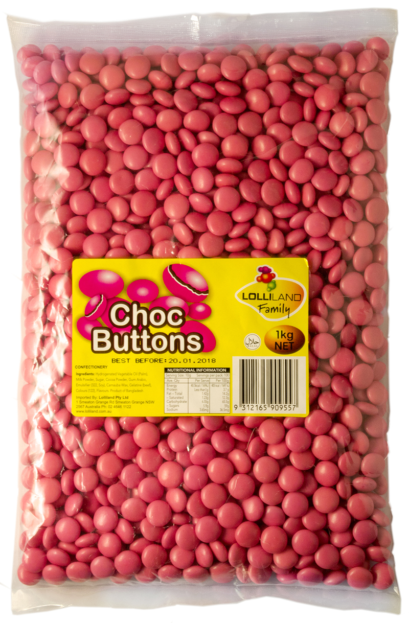 choc-buttons-1kg-pink