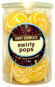 swirly-pops-gold
