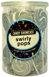 swirly-pops-silver
