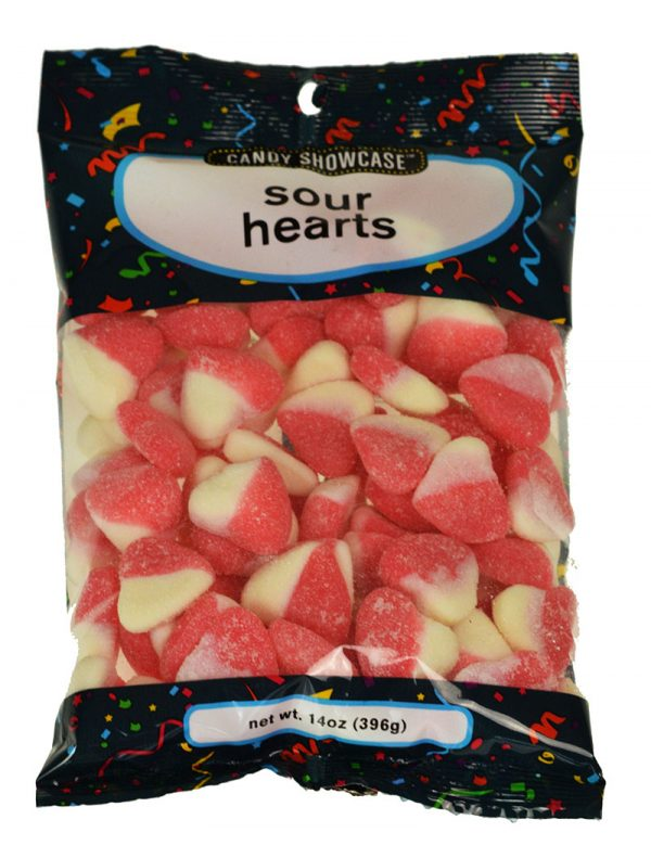 hearts-red