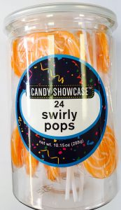 swirly-pops-orange