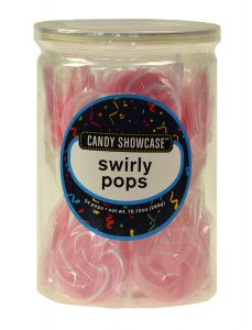 swirly-pops-pink