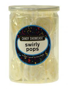 swirly-pops-white