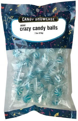 45704-mini-candy-balls-blue