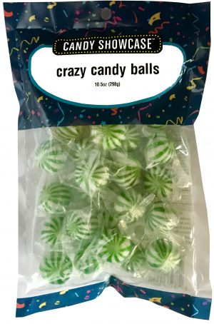 45718-crazy-candy-balls-green
